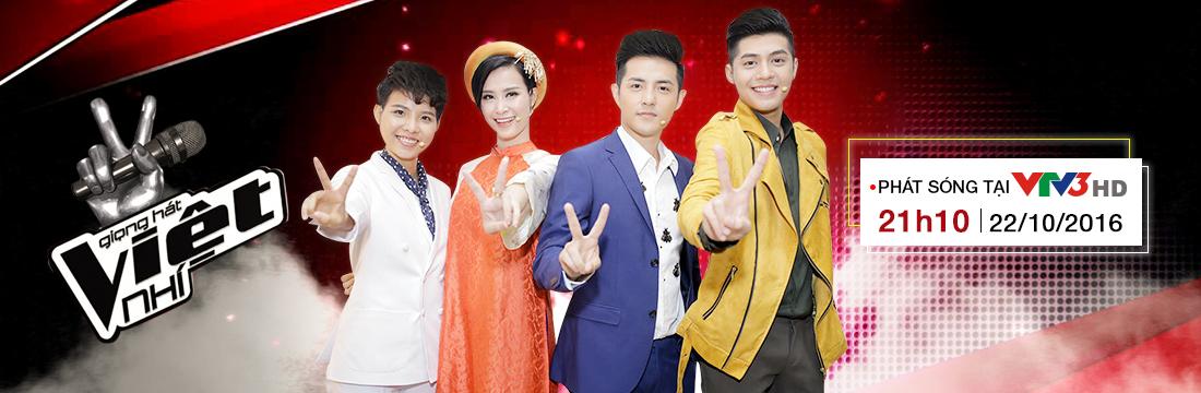 http://clip.vn/truyen-hinh/vtv3-hd/show-giong-hat-
